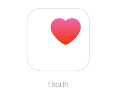 Apple's Director of Health Leaving Company to Form his Own Medical Records Startup
