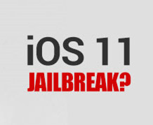 The State Of iOS 11 / 11.2 / 11.1.2 Jailbreak On iPhone And iPad