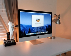 Apple Releases First macOS 10.13.3 Beta for Developers