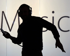 Apple Responds to Latest report claiming the iTunes Music Store is closing