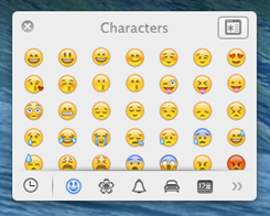 Try These Great Emoji Shortcuts on iPhone and iPad