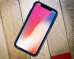 iPhone X Seemed 'Impossible' to Make, Apple Says