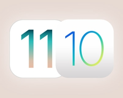 iOS 10.3.3 vs iOS 11.1.2 – To Update or Not to Update?