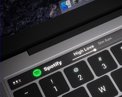Spotify Again Attacks Apple for its Gatekeeper Like Policies