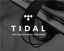 Apple Music Rival Tidal-Facing Money Problems Amid 'Stalled' User Growth
