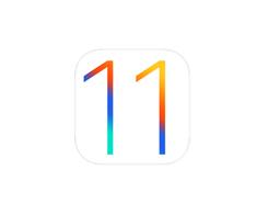 How to Install iOS 11.2.1 / iOS 11.2.5 Beta Using 3uTools?