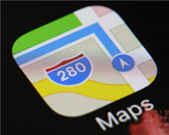 iOS 11 Indoor Maps Feature Now Available at More Than 40 Airports and Malls