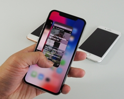 iPhone X Won't Turn On? Here's How to Fix the Dead iDevice