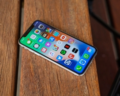 How to Change Resolution On Any iPhone Running iOS 11 Using Ian Beer's Jailbreak Exploit?