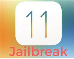iOS 11.1.2 Jailbreak to.panga Released