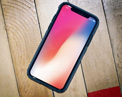 iPhone X Demand May Be Weaker Than Apple Expected