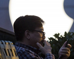 Court Fines Apple for Withholding Evidence Against Qualcomm