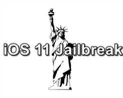 Jonathan Levin Releases iOS 11 – 11.1.2 Jailbreak for All 64-bit Apple Devices!