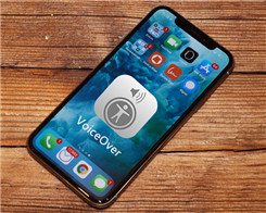 How to Use VoiceOver on iPhone?