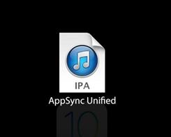 AppSync Unified iOS 10.3.3 Jailbreak Update Has Been Released