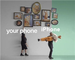 Best (And Most Memorable) Apple Ads of 2017