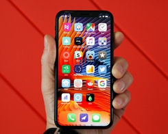 Wild Report Says iPhone X Price May Drop Come Early 2018