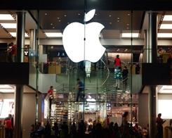 Apple Will Save Billions Under New Republican Tax Plan