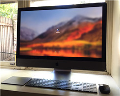 iMac Pro Now Available for Pickup at Apple Stores in Australia and Japan
