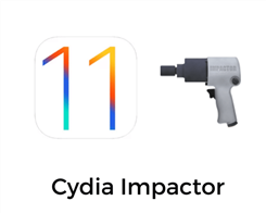 How to Fix 'provision.cpp:168' Errors While Using Cydia Impactor for iOS 11 Jailbreak