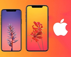 LG Display Said to Supply OLED Displays for This Year's 'iPhone X Plus'