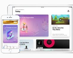 Apple has begun promised fee waivers for its Developer Program