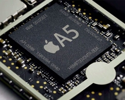 iPhone and iPad Are Susceptible to Widespread CPU Flaw, too