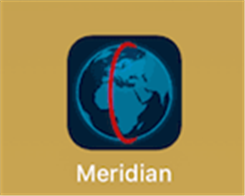 Download Meridian Jailbreak IPA for iOS 10 – 10.3.3 (64-bit)