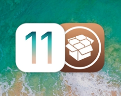 Cydia And Substrate iOS 11 / 11.1.2 Jailbreak Update Appears to Come Soon