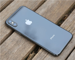 Apple iPhone X Users Are Experiencing Overheating and Data Consumption Issue