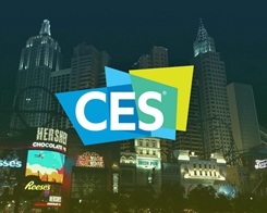 What to expect at CES 2018: HomeKit, wireless charging, HomePod, and more