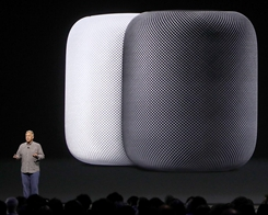 GBH Says HomePod Launch Expected in Next 4-6 Weeks, But Faces An 'Uphill Climb'