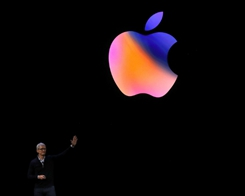 Apple, Samsung Lead List of Most Innovative Consumer Tech Companies