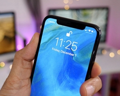 Why iPhone X Gets Hot Quickly and How to Fix to It?