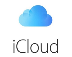 Apple confirms some iCloud users received China data migration notice in error