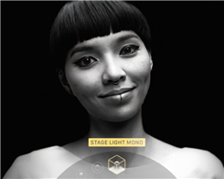 """Apple Releases New """"A New Light"""" iPhone X Commercial Focusing on Portrait Lighting"""