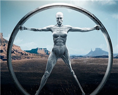 Apple, HBO In Bidding War For J.J. Abrams New Sci-Fi Drama Series