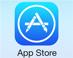 Apple Overhauls App Store Web Interface With New iOS-like Design