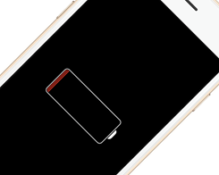 Tim Cook Says the Next iOS Update Will Allow Users to Disable Intentional Battery Slowdowns