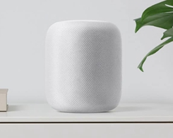 First HomePod Shipments Are on the Way to Apple Ahead of Launch