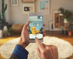 9 Cool AR Apps You Should Download on iOS 11