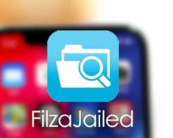 How to Fix Filza (Jailed/Escaped) Crashing on iOS 11?