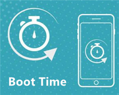 How to Check iPhone's Boot Time Without Jailbreak?