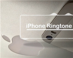 Free Download the Remixed iPhone X Ringtone