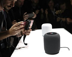 How to Factory Reset Your HomePod?