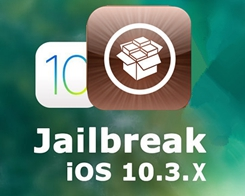 Saurik Enables Cydia Purchases on Jailbroken iOS 10.3.x Devices