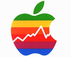 Apple's Stock Price Reaches All-Time High Above $180 After Warren Buffett Praises iPhone Maker