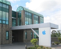 EU Says It May Withdraw Court Case If Ireland Recovers Full $16B From Apple