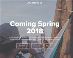 Apple Launching 'AC Wellness' Medical Clinics for its Employees