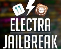 How to Fix Respring Loop on Electra Jailbreak?